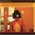 Alice's Restaurant YouTube