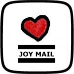 Joy Makin' Mamas Mailbox Logo