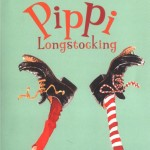 Beyond Go Dog Go: Pippi Longstocking