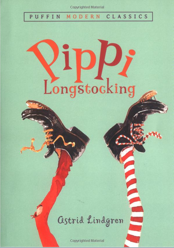 PippiLongstocking.bmp