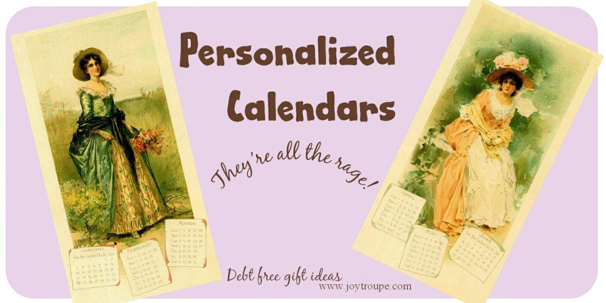 calendarbanner