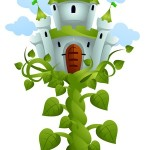 Jack and the Beanstalk (plus lesson resources)