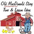 oldmacdonaldpin