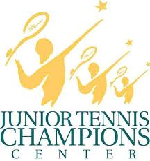junior tennis champions center