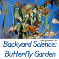 butterfly-garden-with-kids
