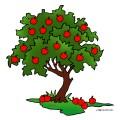 apple-tree-clip-art-8