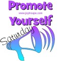 promoteyourselffeaturedimage