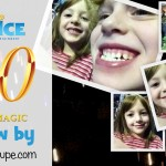 <i>Disney on Ice</i> celebrates <i>100 Years of Magic</i> show review + photos