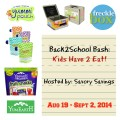 Back2School-Bash-Giveaway-August-19-September-2
