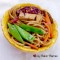 lo mein recipe plated joy makin mamas