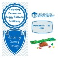 Learning-Resources-Buggy-Balance-Giveaway-October-6-20 (1)