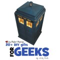 geek gifts featured