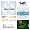 Savory-Savings-Holiday-Gift-Guide-Giveaway-Festive-Fit-Nov-17-Dec-8