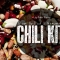 Warm up with a Homemade Chili Kit Free Printable