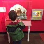 Ripley's Believe It Or Not Odditorium Baltimore Vikings Joy Makin' Mamas Review