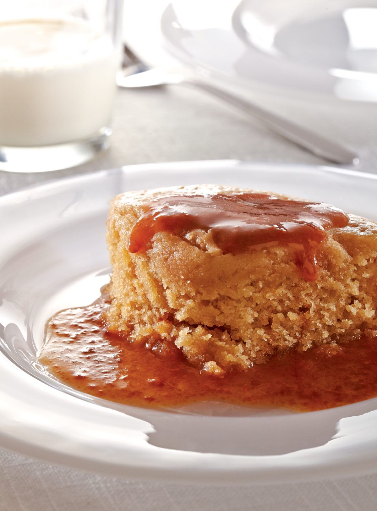 Creamy Caramel Blondies Easy Everyday Slow Cooker Recipes Joy Makin' Mamas Review