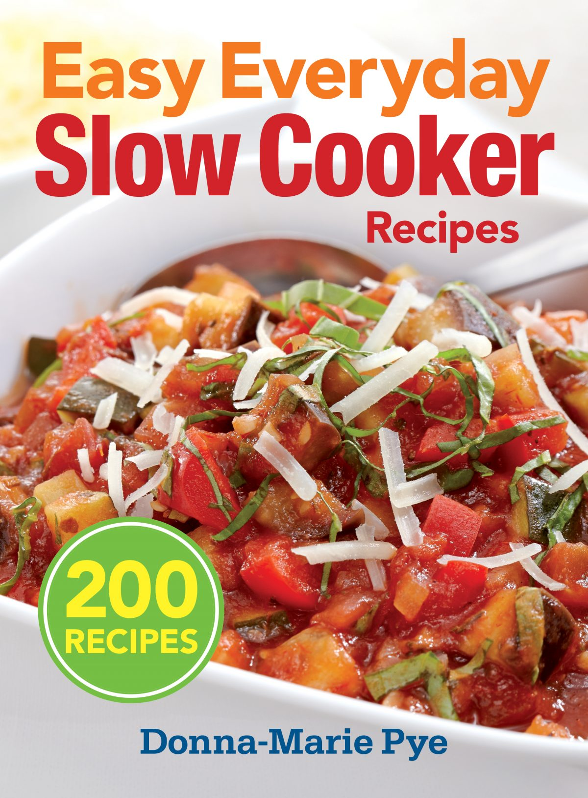 Easy Everyday Slow Cooker Recipes Review Joy Makin' Mamas