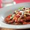 Holy Mole Chili Easy Everyday Slow Cooker Recipes Joy Makin' Mamas Review