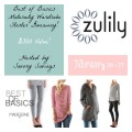 Zulily-Best-of-Basics-Maternity-Giveaway-February-20-27