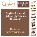 Guylian-Belgian-Chocolates-Giveaway-April-1-15