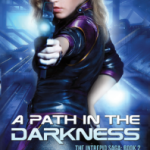 Path in the Darkness Review (+ Firefly Clue giveaway, ends 3/29)