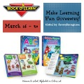 Rock-n-Learn-Make-Learning-Fun-Giveaway-March-16-30