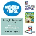 Wonderforge-Preschool-Giveaway-March-27-April-10