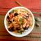 Black Beans and Rice Recipe horizontal Joy Makin' Mamas