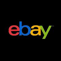 ebay's got coupons